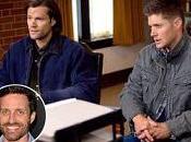 """""""Supernatural tornerà aiuto Winchster?"""
