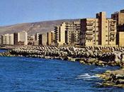 Libia /Derna Cirenaica dopo Gheddafi alla ribalta delle cronache rapimento italiani
