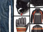 Harley-Davidson presenta Collezione Abbigliamento Core 2014