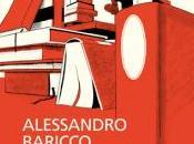 certa idea mondo Alessandro Baricco