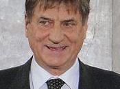 """""""Segreti Claudio Magris"""