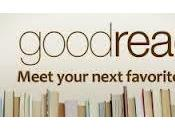 Goodreads Reading Challenge: 2014!