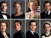 """Flop italiano pluripremiata serie record """"Downton Abbey"""": inaccettabile! perché?"""