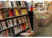 libri fanno bene alla salute
