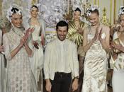 Alexis Mabille Haute Couture 2014