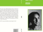 Poesie edite Davide Cortese