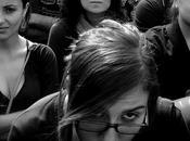 Autodeterminazione: incontriamo febbraio