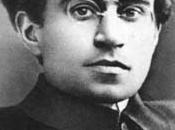 Vanloon Gramsci Saviano