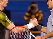 Australian Open, Nadal-Federer semifinale clou, ecco quadro completo four uomini donne