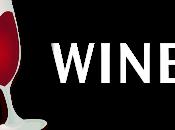 Rilasciata versione 1.7.11 Wine