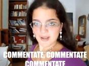 Italians better! trash). Episodio Laura Scimone
