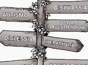 Avesa (Verona), sabato gennaio conferenza DISBIOSI CIBO CURA