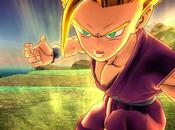 Namco Bandai segnalato presenza errore packshot della versione Vita Dragon Ball Battle Notizia