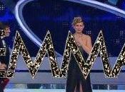 Emma Marrone rappresenterà l'Italia all'Eurovision Song Contest 2014
