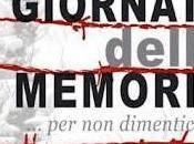 ISTASAC Programma delle attività Giorno della Memoria
