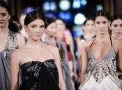 World Fashion: crocevia meraviglie!