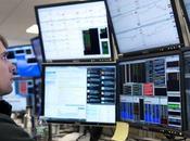 lenta crescita trader