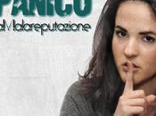 """Panico"": lamalareputazione pubblica nuovo album"