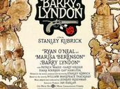 Barry Lyndon [1975] Stanley Kubrick