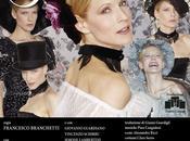 Gaia Laurentiis Teatro dell'Angelo Roma Girotondo