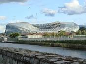 Dublino Nazioni