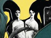 """Tunuè presenta graphic novel """"Uno diviso"""" Adriano Barone Fabrizio Dori, tratta romanzo Alcìde Pierantozzi"""