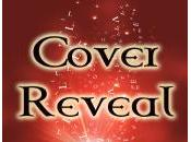 Cover Reveal Stone Kate Avery Ellison