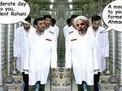 Nucleare: l'iran violera' l'accordo ginevra abbandonera' sogno della bomba. ecco perche'…