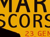 Martin Scorsese (quasi)