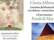 Petali Marta: l'amore secondo Cinzia Alibrandi