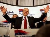 Serbia: nessun cambiamento partito democratico, đilas resta presidente