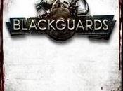 Blackguards Recensione
