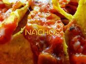 Hola nachos!