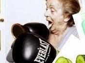 Nonna Rossetto consiglia:Tonico cetriolo pelli miste!