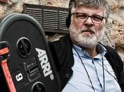 Cinema omaggia regista sceneggiatore Carlo Mazzacurati