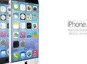 arrivo nuovi iPhone, conferme Wall Street Journal