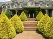 Volete comprare casa Sheryl Crow? bastano pochi milioni dollari…