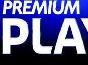 Premium Play offre serie settimana d'anticipo