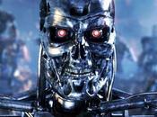 sorpresa Annapurna Pictures abbandona diritti sfruttamento della saga Terminator