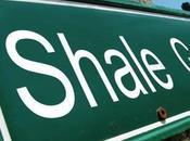Shale gas: quali scenari futuri?