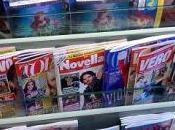 Venerdì gennaio Legge elettorale, Renzi minaccia Alluvione Modena, svegliano Napolitano Corriere