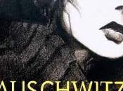 Tornando Auschwitz: Pascal Croci necessità raccontare, ancora, l'orrore