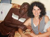viaggio verso ovest: kampala-mbarara-ibanda