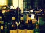 Birra Moretti abito sera