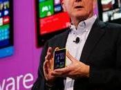 titolo Nokia crolla Borsa: vendite smartphone calano