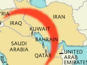Iran: mentre rohani illude davos, rappresentante khamenei invoca guerra santa nell'intero mondo islamico!