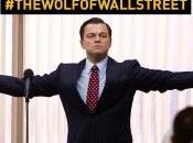 Wolf Wall Street [recensione]