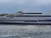 Napoli: marittimi Caremar sciopero. Orari Capri