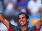 Australian Open: Errani Vinci ancora regine, Nadal strapazza Federer Frankie)