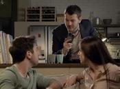 Supervalutazione Samsung: video della promozione